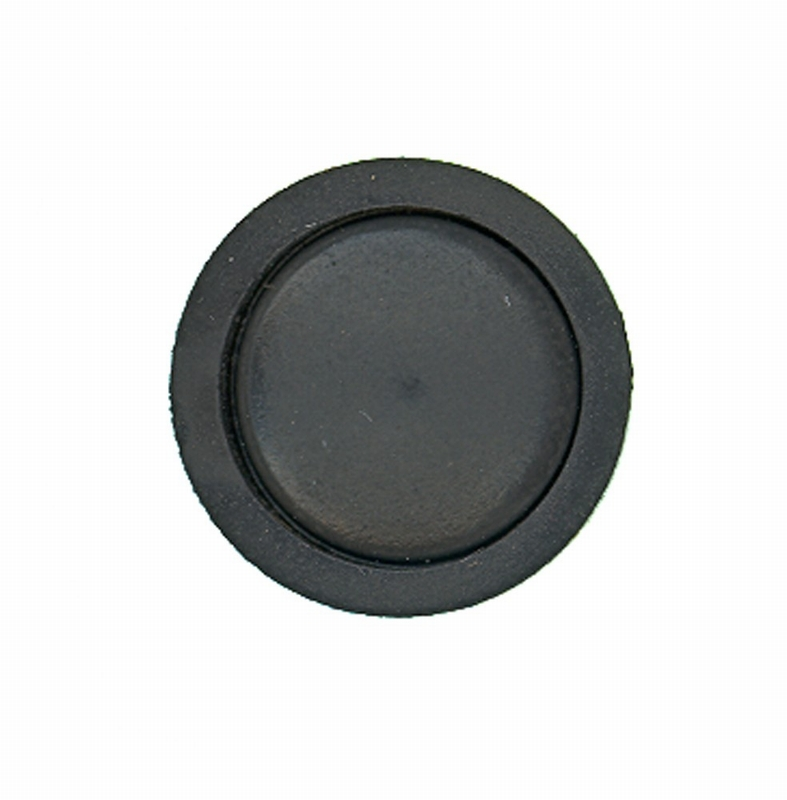 Maglite C/D Cell Switch Seal - 108-034
