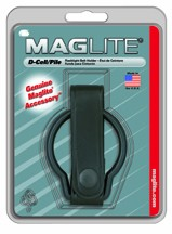 Maglite Belt Holder D Cell - ASXD036
