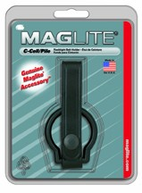 Maglite Belt Holder C Cell - ASXC046