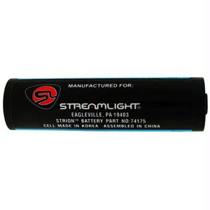 Streamlight Strion Battery Stick - 74175